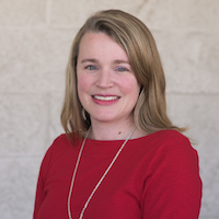 Courtney Eure - family practitioners in Martinsville, Virginia