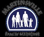 Martinsville Family Medicine